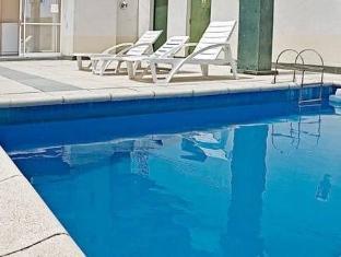 Sunlight Recoleta Suites & Apartments5
