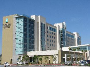 Booking Now ! Embassy Suites Ontario Airport Hotel