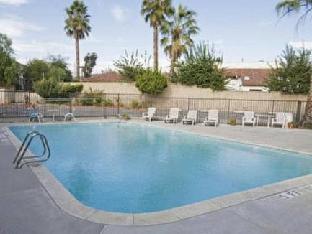 Americas Best Value Inn Thousand Oaks PayPal Hotel Thousand Oaks (CA)