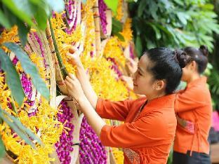 50/1 Rajdamnoen Road, Sri Phom Muang
