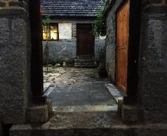 Mumu Retreat Baiziliu, Weihai