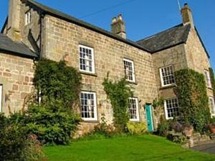 Norton House Bed and Breakfast and Cottages Ross on Wye