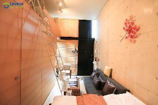 Uhome New House 10min to Ikebukuro & Shinjuku JC2B