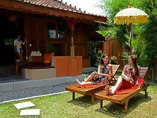 Villa Maha Dewa