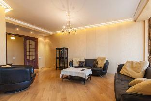 Rose Apartment. Tbilisi