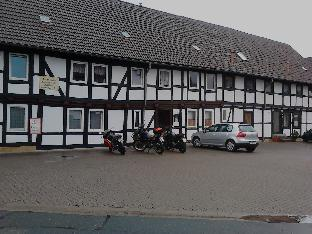 Holiday Apartment Harz Mountain