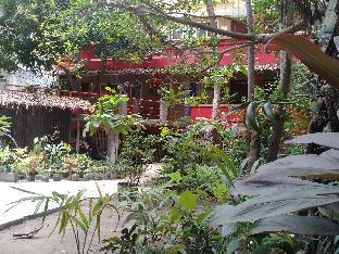 sitio bulabog ext, Balabag, Boracay island 5608 , Malay Aklan.