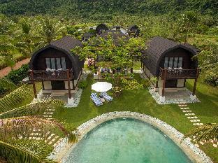 Sunbeam Luxury Villa @ Kudat Riviera