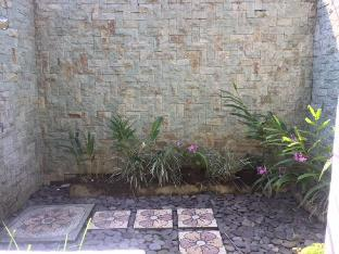Jl Penestanan Kaja, Sayan, Ubud, Gianyar, Bali