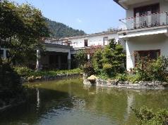 shuanggongshanju, Yiyang