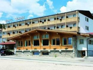 Hotel Cimone Lavarone