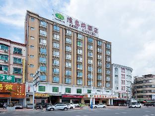 Vienna Hotel Shanwei Haifeng Erhuan West Road Branch