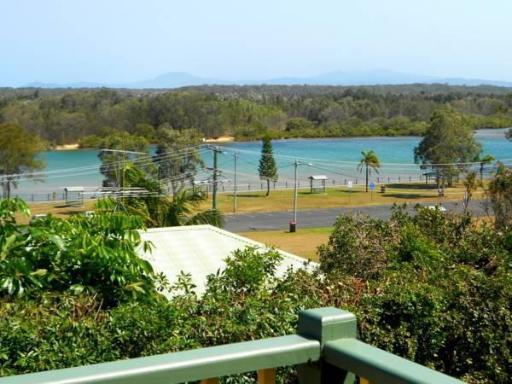 Riverview Boutique Motel PayPal Hotel Nambucca Heads