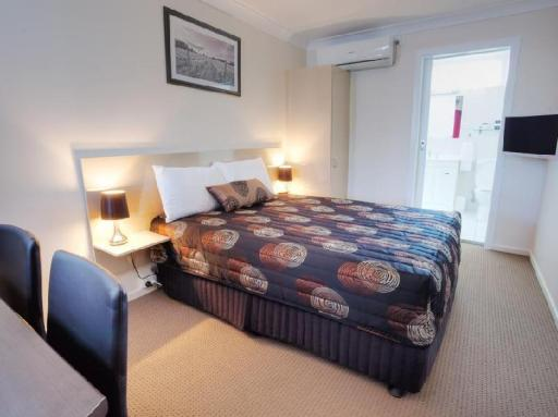 Hotel in ➦ Stanthorpe ➦ accepts PayPal