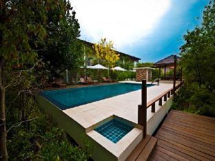 Tree House Hotel Sisaket  Thailand
