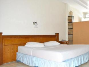 Parai Mountain Resort - Bukittinggi Bukittinggi - Guest Room