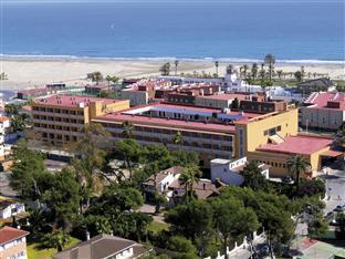 Hotel del Golf Playa PayPal Hotel Castellon de la Plana
