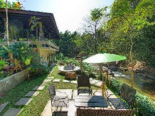at NaTa Chiangmai Chic Jungle discount