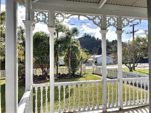 Coromandel TOP 10 Holiday Park & Motels PayPal Hotel Coromandel