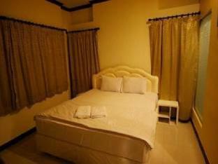 バンラック リゾート Bangrak Resort
