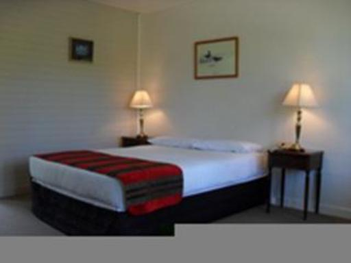 Best guest rating in Whangarei ➦ Central Court Motel takes PayPal