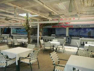 Coconut Grove Beach Restaurant Port Dickson