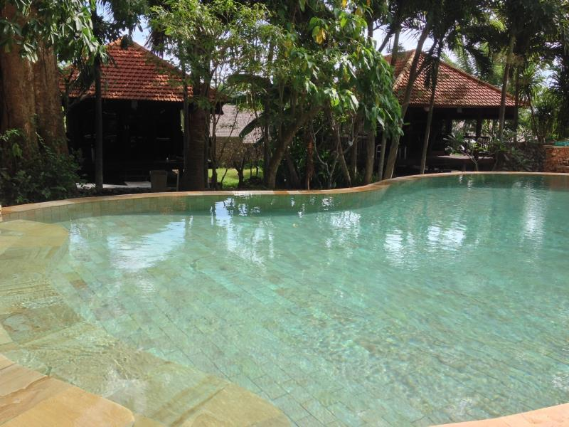 Exclusive Bali Bungalows1