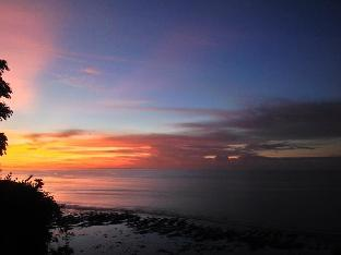 Exclusive Bali Bungalows4