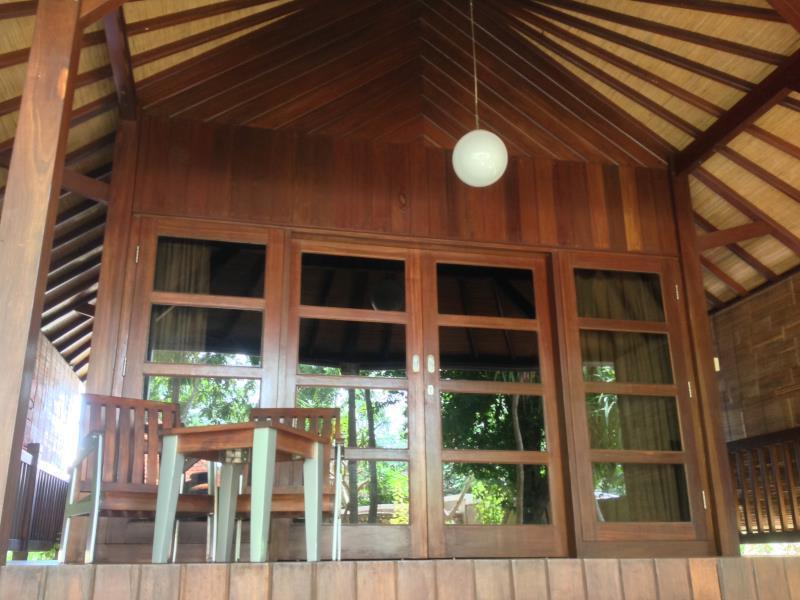 Exclusive Bali Bungalows2