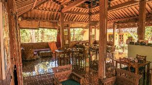 Exclusive Bali Bungalows5