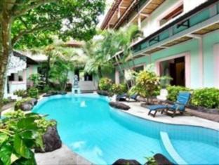 Villa Puri Royan Bali