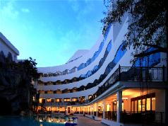 Sanya Jinglilai Resort, Sanya