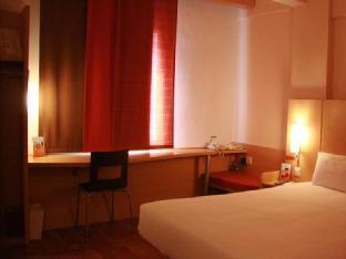 Ibis Hotel Zhoushan