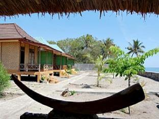 Hotel Gading Beach