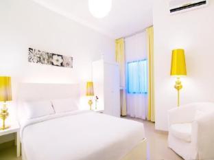 Chulia Heritage Hotel Penang - Standard Double room