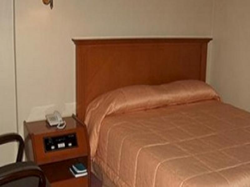 Hotel Mutiara Ambon picture