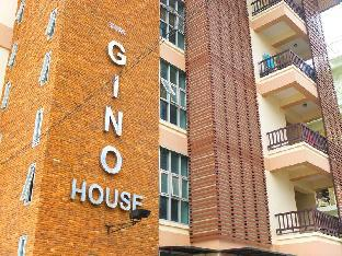 Logo/Picture:Gino House