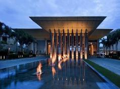 DoubleTree Resort by Hilton Sanya Haitang Bay, Sanya