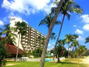 Coupons The Regency Tanjung Tuan Beach Resort Port Dickson