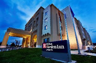 Reviews Hilton Garden Inn Sanliurfa
