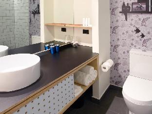 Best PayPal Hotel in ➦ Albury: Albury Paddlesteamer Motel