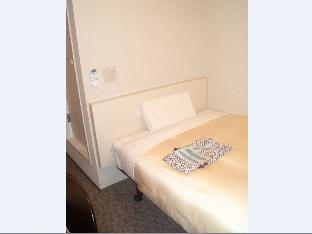 Hotel Crown Hills Katsuta Omotechoten image