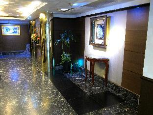ダーシン ホテル5