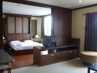 减贫战略的酒店,โรงแรม พีอาร์เอส