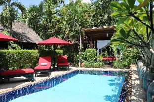 Reviews Resort La Villa Loti