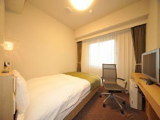 Dormy Inn酒店-带广天然温泉 image