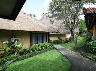 Puri Dalem Sanur Hotel Bali - Piha