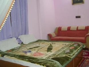 Agrostone Cottages Shimla - Standard Room