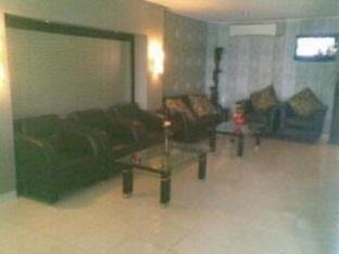 Hotel Andalucia Papua#3