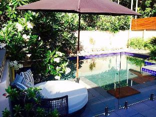 A Beach Retreat, TALI Oak Beach review